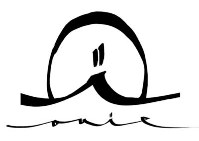 OUÏE & OUÏE CIRCLE