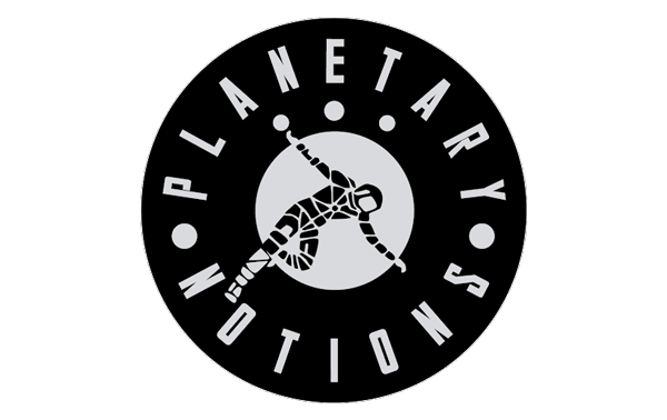 PLANETARY NOTIONS