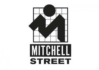 MITCHELL ST RECORDS